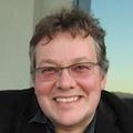 Jonathan LeBlanc