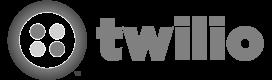 Twilio logo 2100x650 1