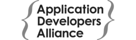 Apps alliance logo color