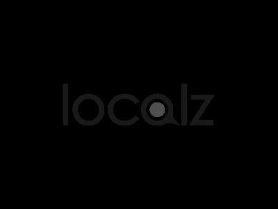Localz logo 400x300