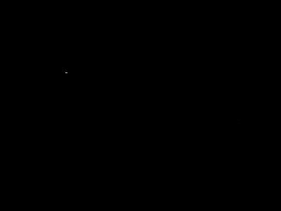 Logo black %283%29