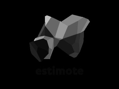 Estimote logo square.678947aa