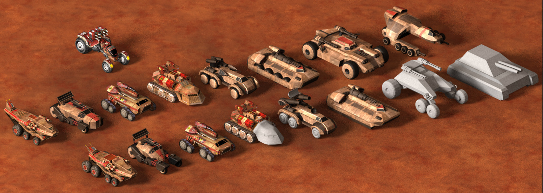 MF_Updated_Vehicles_v01