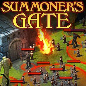 sg_game_tile