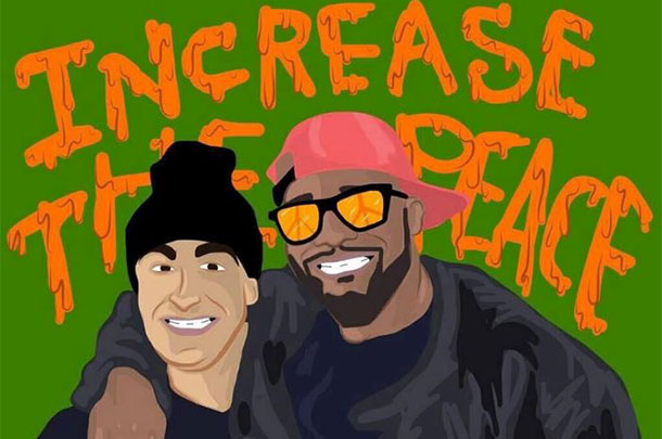 Increase-The-Peace-610x405