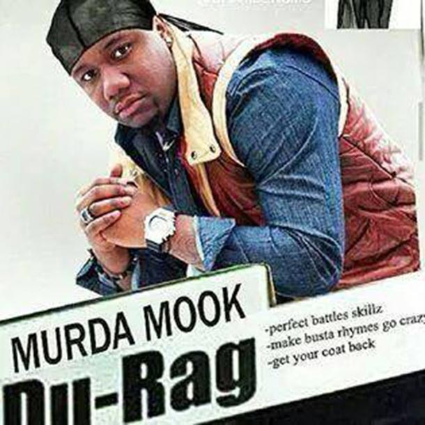 Mook-Du-rag