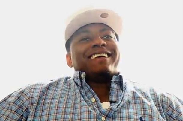 from Joel gay rapper battles cassidy