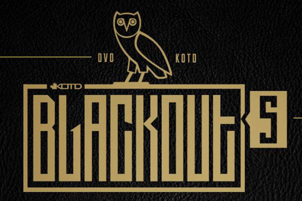 "Live Updates From The ""Blackout 5"" Pre-Show"