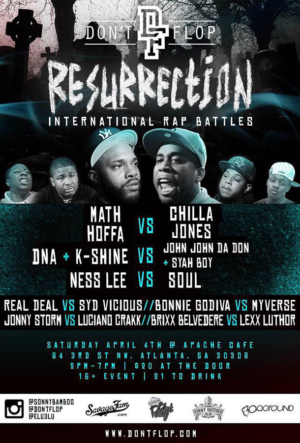 Don't-Flop-Atlanta-Resurrection-Full-Flyer