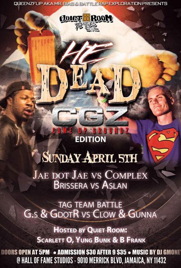 He-Dead-CGZ