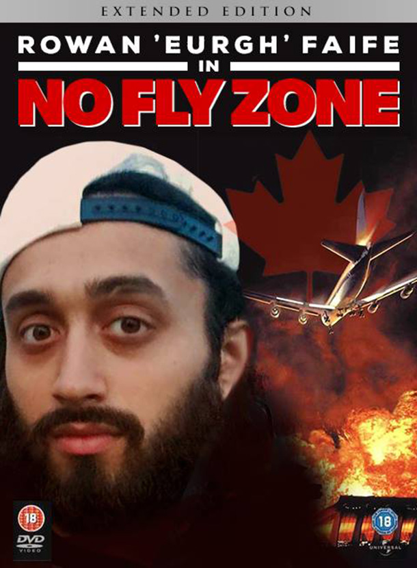 Eurgh-meme-no-fly-zone