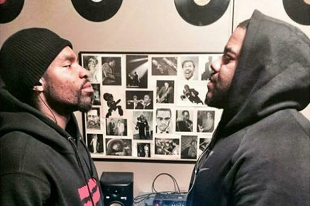 Loaded Lux vs. Charlie Clips: What To Expect