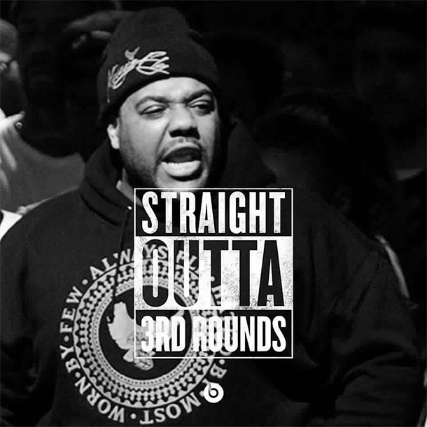 Straight Outta Memes Charlie Clips battle rap memes go straight outta control battle rap