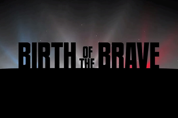 "Hollow Da Don, Pat Stay & Others Prepare For ""Birth Of The Brave"""