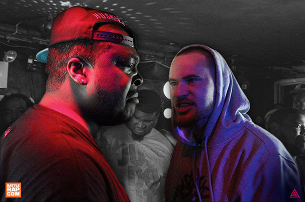The Top Rap Battles From October
