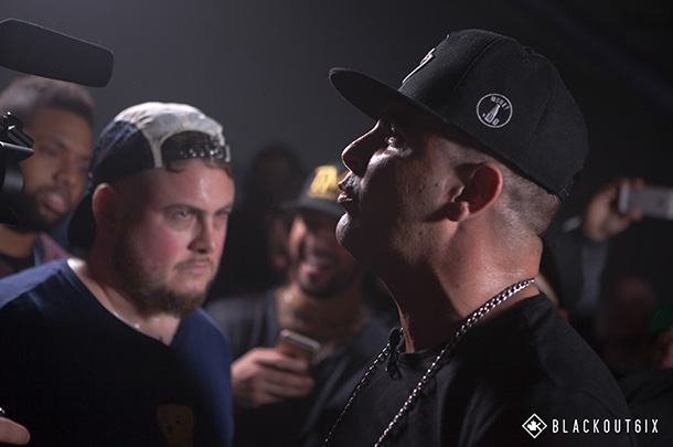 """Standouts From KOTD's """"Blackout 6"""""""
