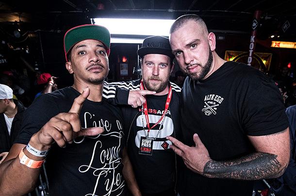 battle rap reacts to hollow da don vs pat stay battle rap