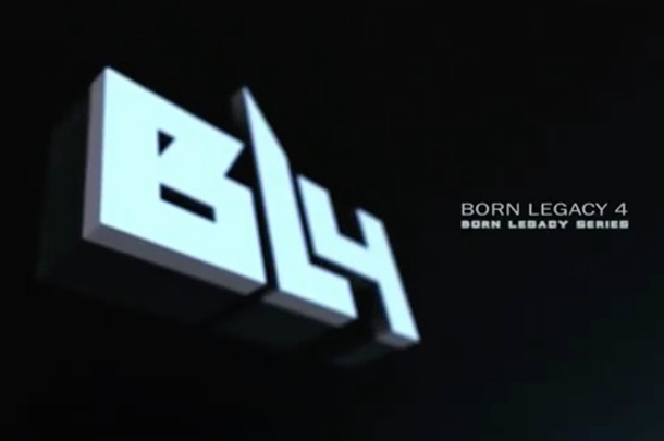 "Everything You Missed At URL's ""Born Legacy 4"""