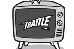 Lexx Luthor Is Relaunching iBattle