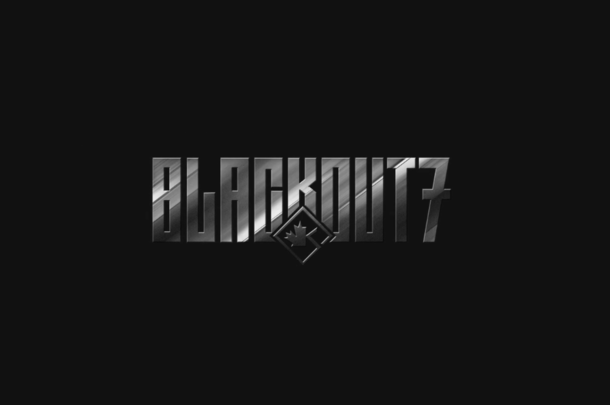 KOTD Blackout 7 Live Updates (Part 2)