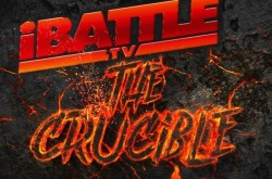 iBattle Prepares To Put On Its First Event Under New Ownership