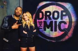 Method Man To Host Celebrity Battle Rap TV Show