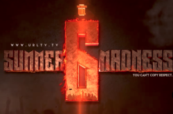 URL Summer Madness 6 Live Updates