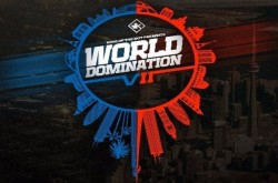 What To Expect From World Domination 7 (Los Angeles)