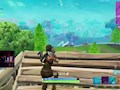 Ninja and DrLupo great circle positioning and zone control