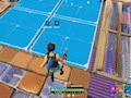 Dakotaz and Yelo trap Two guys with traps