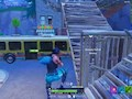 Stay close to your teammates when playing in squads