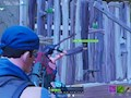 Leave an enemy trap in place