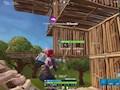 Fortnite Compact SMG is OP, Nerf coming?