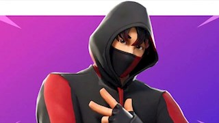 ikonik dance for 40 hours