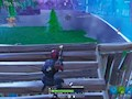 Dakotaz 3 connected Hunting Rifle sniper kills