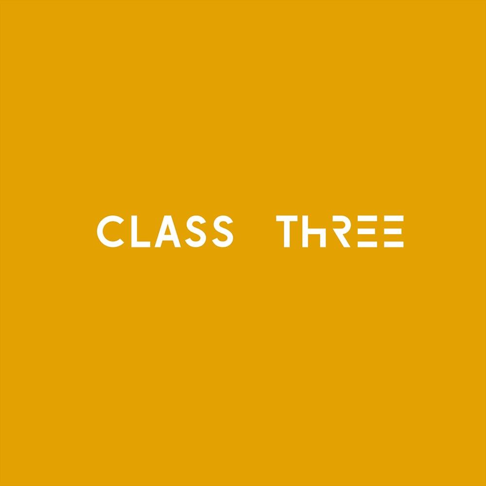 CLASS3_