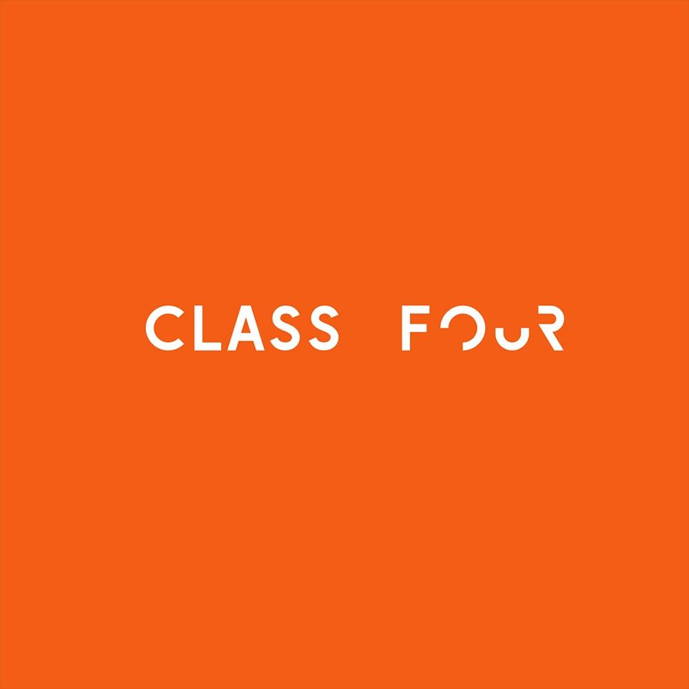 CLASSFOUR1