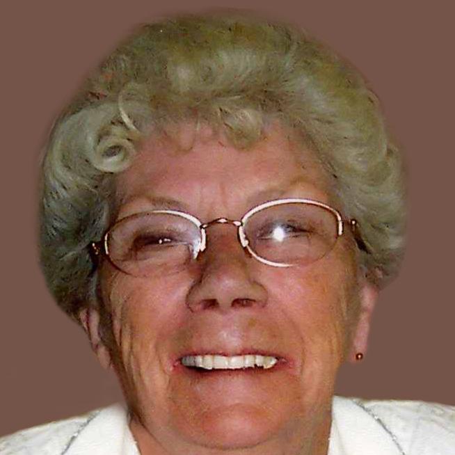 Eloise pevey baue funeral homes - St bernard memorial gardens obituaries ...
