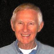 Bernard bernie heine baue funeral homes for St bernard memorial gardens obituaries