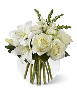 Special Blessings Bouquet