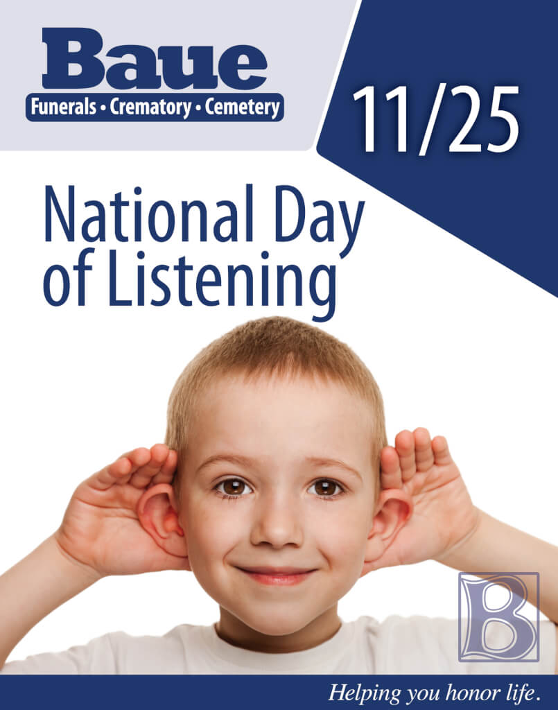 baue-national-day-of-listening-01
