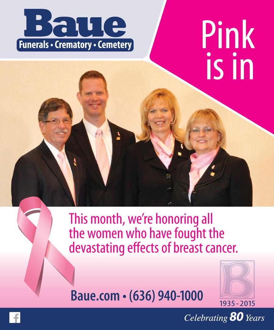 Baue-breast-cancer-ad-2015