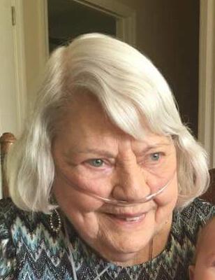 Helen berhorst baue funeral homes - St bernard memorial gardens obituaries ...