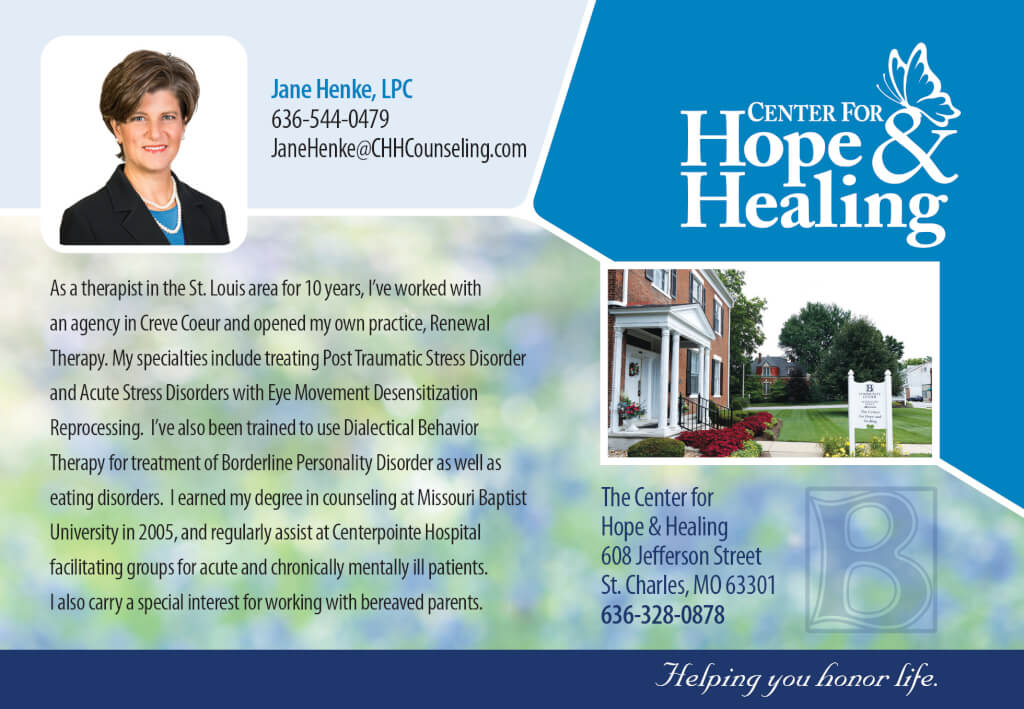 CHH counselors Jane H V2