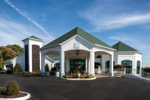 Our Locations - Baue Funeral Homes