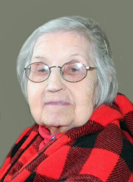Wilma Quot Joyce Quot Frese Baue Funeral Homes
