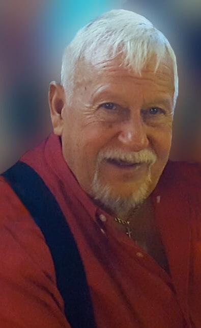 Richard Williams Baue Funeral Homes