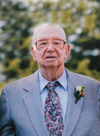 Glennon andrew runde baue funeral homes - St bernard memorial gardens obituaries ...