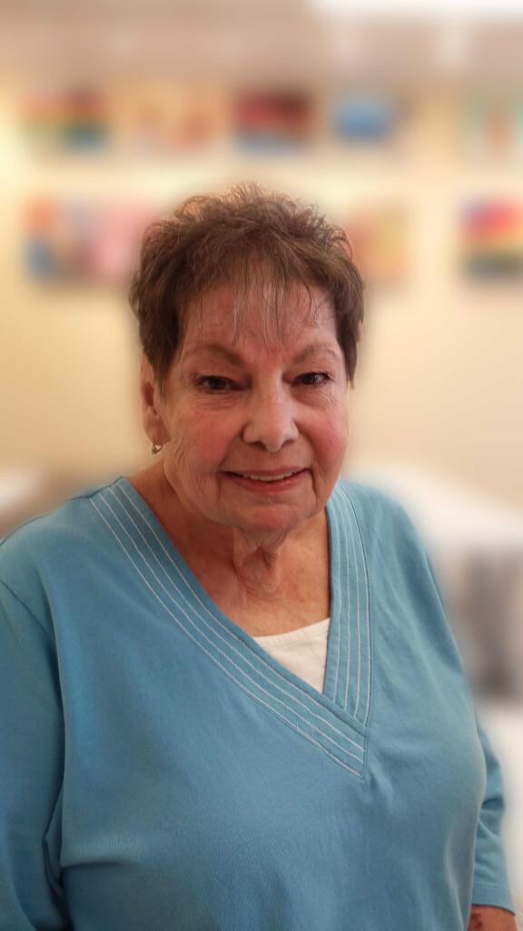 Janice Elaine Schack Baue Funeral Homes