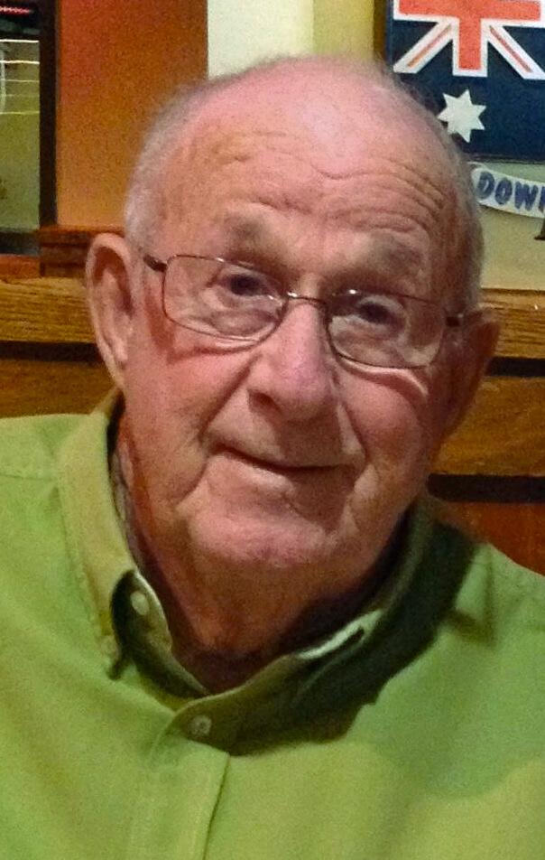 George Ketterman Baue Funeral Homes